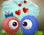 Aşık Tek Gözler