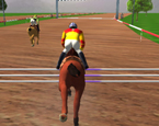 At Yarışı Şampiyonası