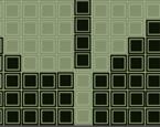 Atari Tetrisi