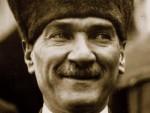 Atatürk Yapboz