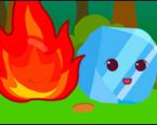Ateş ve Buz 2