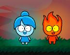 Ateş ve Su 16