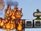 Ateş Kedi 2