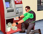 ATM Para Yerleştirme