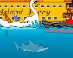 Büyük Köpek Balığı