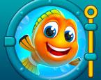 Balıkları Kurtar 2