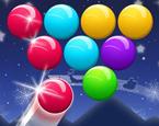 Balon Patlatma Diyarı