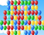 Bloons Balonları 2