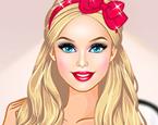 Barbie 2020 Modası