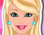 Barbie Doğum Günü
