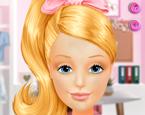 Barbie Giydirme Gerçek