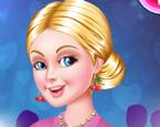 Barbie Sihirli Dünyası
