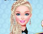 Barbie Markalı Elbiseleri