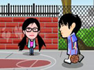Basket Şovu