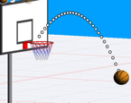 Basketbol Dersi