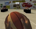 Basketbol Macerası 3