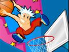 Basketbol Neşesi
