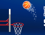 Basketbol Smaç