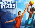 Basketbol Starı