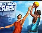 Basketbol Ustası 2