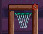 Engelli Basketbol 4