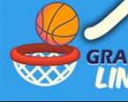 Basketbol Çizgileri