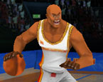 Basketbolcu Jam 2