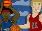 Basketbolcular 2
