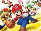 Basketbolcu Mario