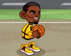 Uzak Basketbol