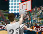 Basketbol Olimpiyatı