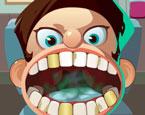 Bayan Diş Doktoru