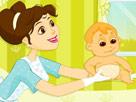 Bebek Kreşi