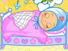 Bebek Temizliği