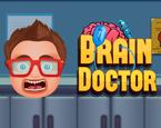 Beyin Doktoru