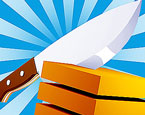 Bıçak Çevirme 2
