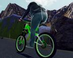 Bisiklet Sür