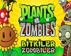 Bitkiler Ve Zombiler 4