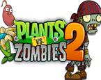 Bitkiler Ve Zombiler 2