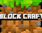 Blok Craft 3D