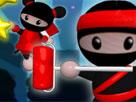 Boyacı Ninja 2