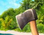 Bu Adadan Kaçmalı