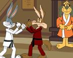 Bugs Bunny Karete