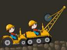 Bulldozer Kardeşler