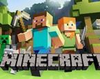 Çakma Minecraft