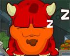 Canavarları Uyut 2