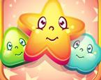 Cartoon Candy Match 3