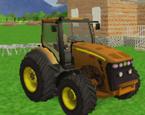 Çiftçi Motor