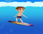 Çılgın Sörf