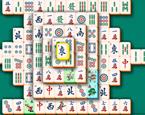 Çin Kartları